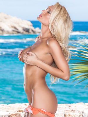 Cybergirl of the Year 2013