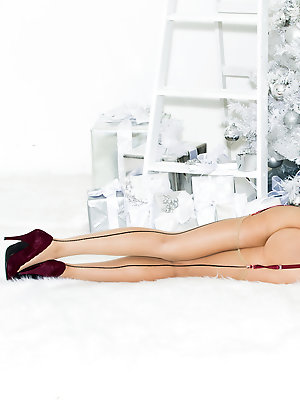 Miss December 2013